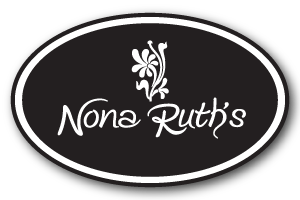 Nona Ruths - Gifts, Home Accessories & Interior Design