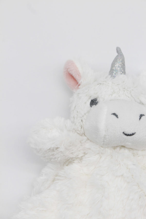 Unicorn Lovie2